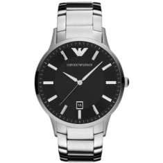 EMPORIO ARMANI MENS WATCH AR2457 £84.99 @ JB watches