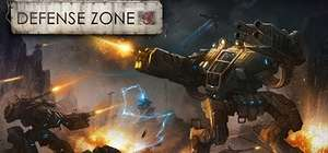 Defence Zone 3 Ultra HD Free on Android for 1 day