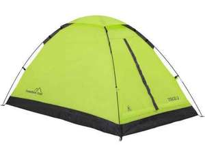 2 Man Freedom Trail Tent ⛺️ - £12.50 (free C+C) @ GO OUTDOORS!