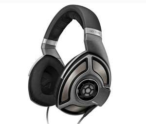 SENNHEISER HD700 - 10 Available - £299.95 @ Richer Sounds