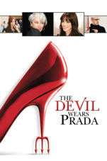 Devil Wears Prada £1.99 on iTunes
