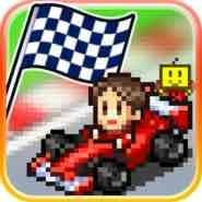 Grand Prix Story 99p for iOS