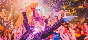 FREE KIDS' MUSIC EVENTS AND WORKSHOPS July & Aug - Selfridges Oxford Street