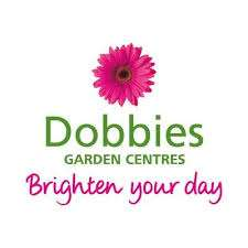 All seeds 50% off in dobbies.