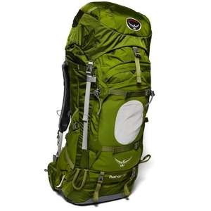 Osprey Aether 70l Rucksack £96 at Blacks (with code)