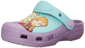 Kids Crocs at Amazon from £7.08 delivered (Prime or £11.07)