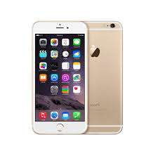 Refurbished Unlocked Iphone 6/6s from £199 groupon freedom pop