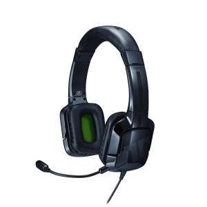 Tritton Kama 3.5mm Stereo Gaming Headset - White  / Black £15.99 Delivered @ Go2games