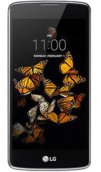 LG K8 £ 70 incl £ 5 plan (device £ 65 + £ 5 plan) @ Vodafone