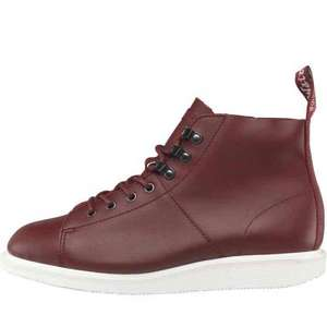 Dr Martens Trainers £29.99 / £34.48 delivered @ M&M direct