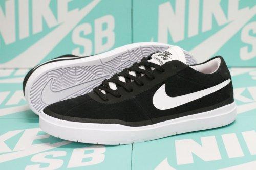 Nike SB Bruin Hyperfeel Men's Skateboarding Shoe, Sizes 3.5 to 13 Free Delivery @ Nike