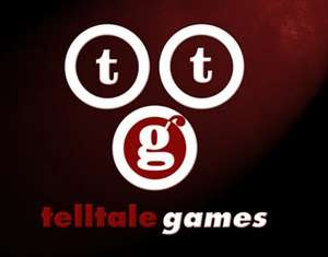 Humble Telltale Games Bundle - 81p - Humble Bundle
