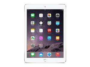 Apple iPad Air 2 128GB Gold £349.98 @ BT Shop