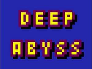 Deep Abyss + - Free on Google Play