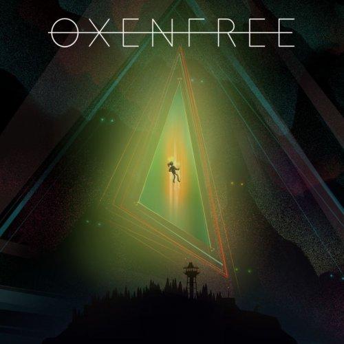 Oxenfree PS4 £3.99 @ UK PSN Store