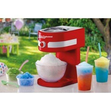 Cooks Professional Ice Slushy Maker £24.98 Delivered @ Groupon