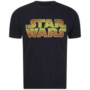 Huge clothing, footwear and accessory sale all with free delivery e.g mens flip flops were £9.99 now £1.99 and Star Wars t-shirt was £16 now £2.99 @ Zavvi
