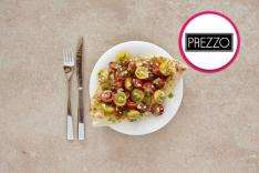 25% off select offers at buyagift e.g. Three Course Meal w/ Glass of WIne for Two at Prezzo £11.25pp - More in OP