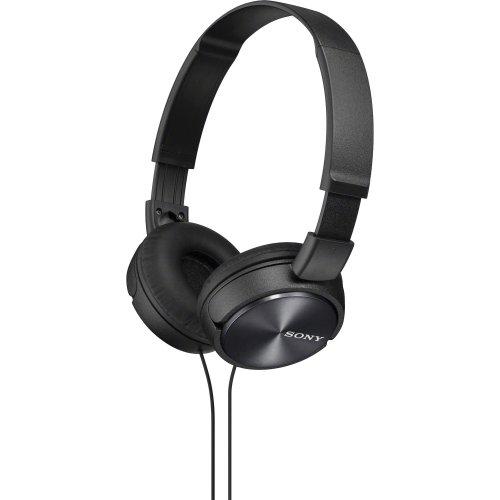 Sony MDR-ZX310 Headphones- £6.25 - Tesco instore