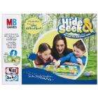 Hide and Seek In The Night Garden Puzzle - just £2.50 @ Amazon!