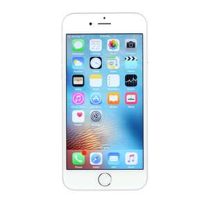Refurb Apple iPhone 6S 64GB - Excellent Condition £334.99 @Mywit UK - EBay