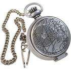 Doctor Who The Doctor's Fob Watch  - £8.53 delivered @ Amazon! (was £15)
