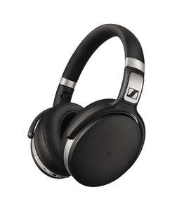 Sennheiser BTNC 4.5 AptX (wireless noise cancelling) headphones €144/£130 @ Amazon.es (£170 typically) LOWEST EVER PRICE