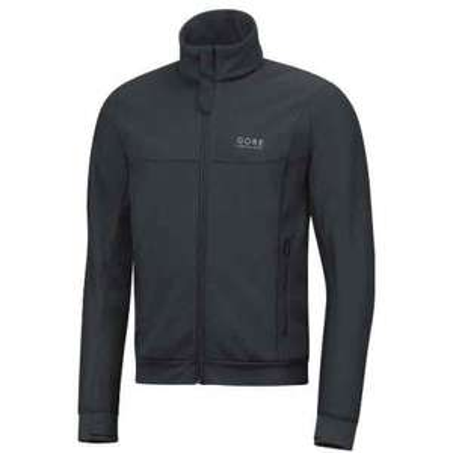 men's large gore running jacket on Amazon £29.41