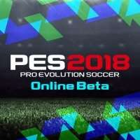 Pro Evolution Soccer 2018 PS4 Online Beta Free from PlayStation Store