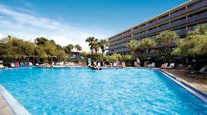 From Manchester: 2 Week Family of 4 to Orlando 4-18 August, Direct Flights (Meal & Luggage), Car Hire & Hotel just £666.25pp/Whole Family £2662 @ Thomson