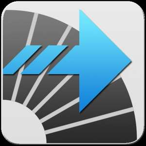 Smart Swipe (Sub) Launcher - Quick Arc Launcher - Free (was £1.19) @ Google Play Store