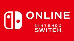 Nintendo Switch Online App for Android and IOS