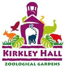 Kirkley Hall Zoological Gardens family fun day £3 per person