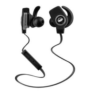 Monster iSport Superslim Wireless Bluetooth In Ear Sports Headphones £25 @ Tesco / Ebay