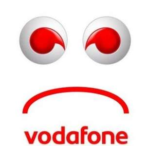 Leave your vodafone contract early with no fees (specific cases)
