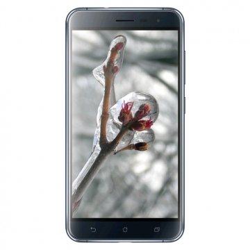 Asus Zenfone 3 ZE552KL 64GB Dual Sim 4G SIM FREE/ UNLOCKED - Sapphire Black £212.99 @ Eglobal Central