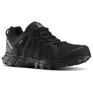 Reebok TRAILGRIP RS 5.0 GTX £25.98 with extra 20% off code