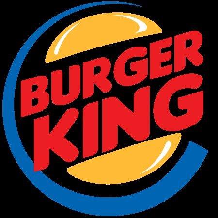 Whopper Meal (Whopper/Med Fries/Med Drink) £3.99 w/ Burger King App