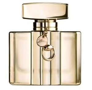 Gucci Premiere Eau de Parfum for her 30ml @ ThePerfumeShop now £24.99 was £49