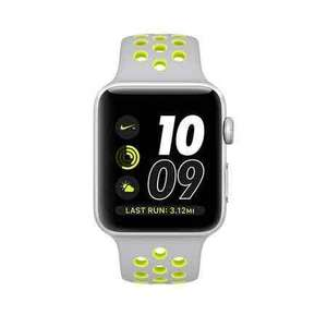 Apple Nike watch 42mm - £329.97 @ Laptops Direct