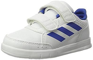 Kids Unisex Adidas Altasport Cf from £19.60 Del Prime / £23.59 Non Prime @ Amazon