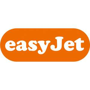 Easyjet new available routes - from £44 return!