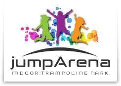 JumpArena Luton from 99p