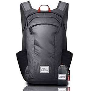 Matador DayLite16 Waterproof Backpack £24.99 @ mymemory