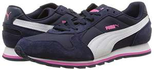 Puma St Runner Shoes - Size 10 only £18.50 (Prime) @ Amazon
