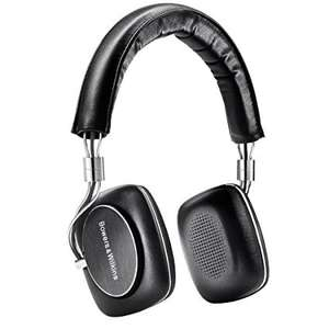 Bowers and Wilkins P5 £119.99 @ Amazon