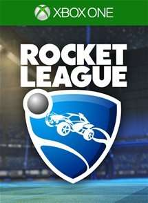 Rocket league xbox one £7.49 (£7.12 with 5% code) at CD keys