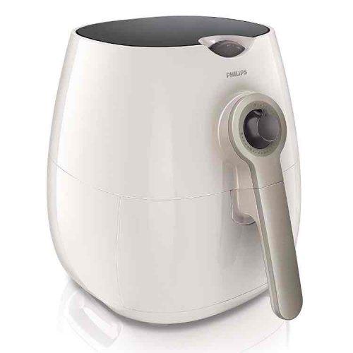 Philips Airfryer  - White £84.24 @ Amazon