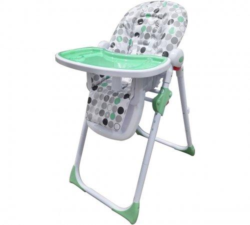 Babystart Deluxe Highchair £37.99 @ Argos