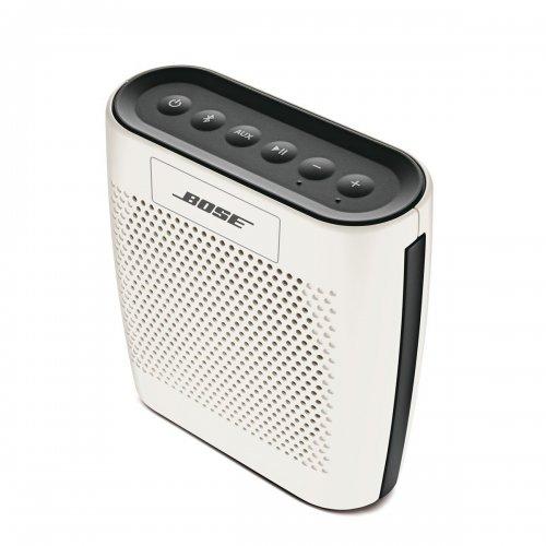Bose SoundLink Colour - White £99.95 @ Amazon